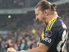 Caner Fenerbahçede kalacak mı?