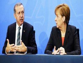 Almanya ve Doğanın Türkiye operasyonu!
