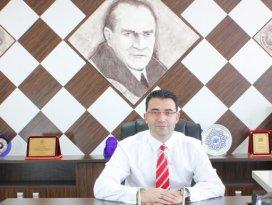 Konyada Yönetim ve Organizasyon kongresi başlıyor