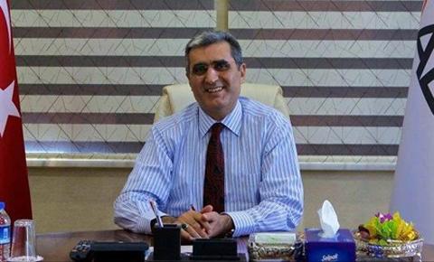 Pancar üreticisine 29,3 milyon lira nakit avans