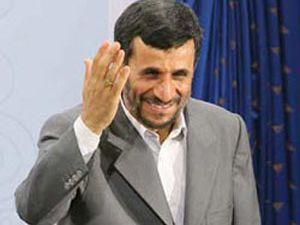 İrandan hayal kırıklığı yaratan karar