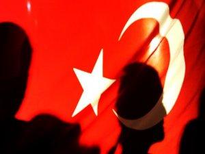 Moodysten Türkiyeye kritik uyarı!