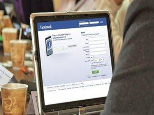 Facebooktan Googlea büyük çalım