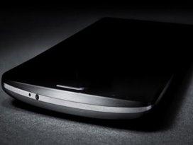 LG G3′ün fiyatı belli oldu