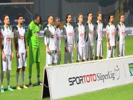 İşte Torku Konyasporun istikrarlı isimleri