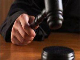 ABden üç bankaya faiz soruşturması