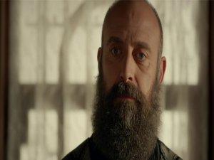 Halit Ergençin sakalına muhteşem teklif!