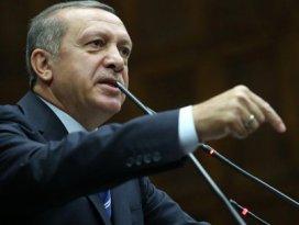 İngilizlerin tam kadro Erdoğan düşmanlığı