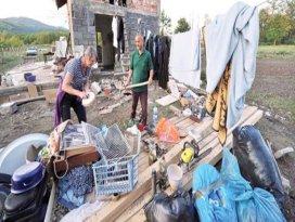 Bosnada herkes Somayı soruyor