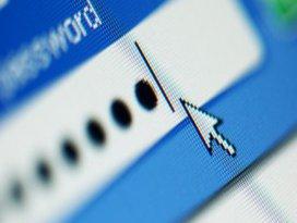 145 milyon kullanıcıya uyarı: Şifrenizi değiştirin