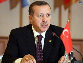Erdoğandan Kılıçdaroğlunu terleten iki çağrı