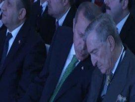 Başbakan Erdoğan Koçun fabrikasını açtı
