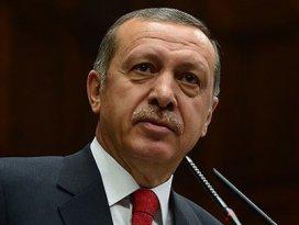 Erdoğana Twitterda hakarete hapis cezası