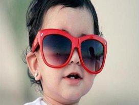 Bu gözlüklere dikkat!