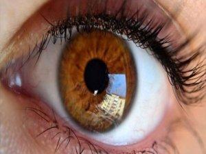 10 soruda yazın göz sağlığı