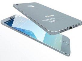 iPhone 6, 2 Haziranda tanıtabilir
