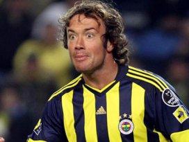 Diego Lugano Süper Lige dönüyor!