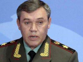 Rusyadan Esedi şoke eden açıklama