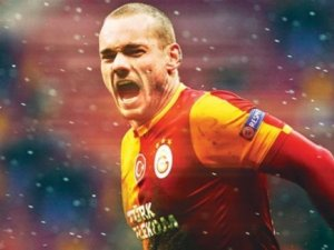 Galatasaraya piyango mu tehlike mi?