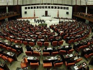 AK Partide 70 vekilden çıt yok!