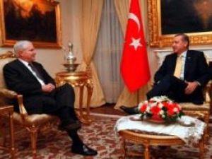 Asıl ABD bugün Türkiyeye muhtaç