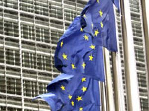 Avrupa, tarihi krizinin eşiğinde