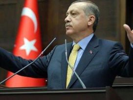 Erdoğandan 6,5 saatlik dev zirve
