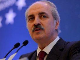 Türkiyenin bağımsızlığı MBden daha önemli