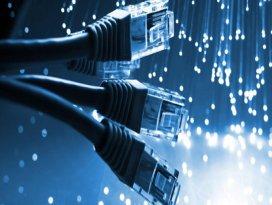 TTNET, internet hızı iki katına çıkardı