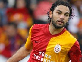 Galatasaray için o hayalinden vazgeçti