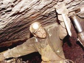 Madenciliğe devrim gibi düzenleme