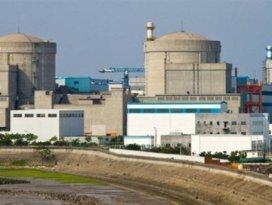 Çinde yeni nesil nükleer dönemi