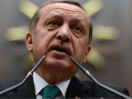 İşte Başbakan Erdoğanın B planı