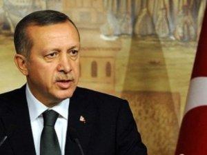 Erdoğana hakaretin faturası ağır oldu