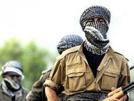İşte PKKnın kaçırdığı çocuk sayısı