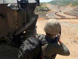 PKK bakın kiminle işbirliği yapıyor!