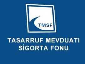 TMSF o kanala el koydu