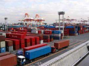 Çin, dünyanın en büyük ihracatçısı oldu