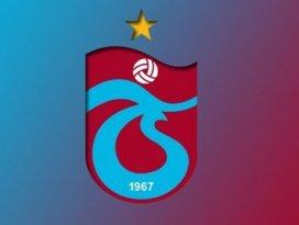 Trabzonspor UEFA belgesini yayınladı