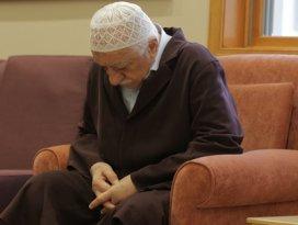 Fethullah Gülen'in iadesi için harekete geçildi