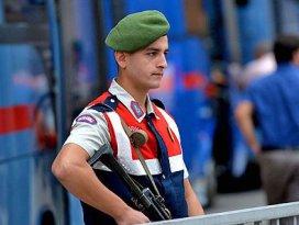 Jandarma ve polis entegre çalışacak