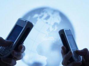 Cep telefonunda gizlenen gerçek