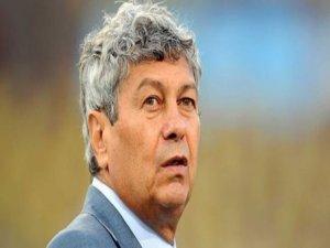 Lucescu: Fenerbahçeye gelmek isterdim