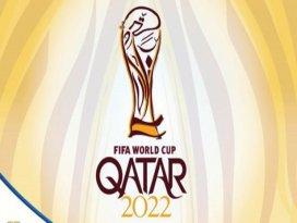 Katar FIFA 2022yi rüşvetle aldı