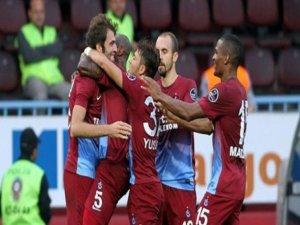 Trabzonspora yeni hoca