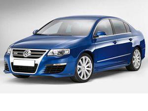 Volkswagende araçlarını çağırıyor