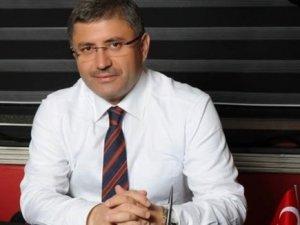 Kılıçdaroğlu senin asıl felaketin 10 Ağustos