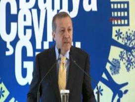Erdoğandan Sırrı Sakıka sert tepki