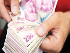 Milyonlarca kişiye maaş müjdesi