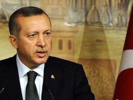 Erdoğan devrilirse Türkiye de devrilir